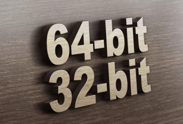 2a3a696cc43b1b4a851b78bc0e356476.png