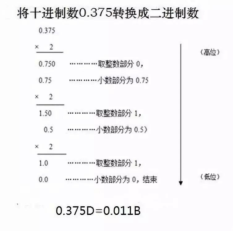 2a7580e4a86afcc7aae106cf07ebb4ec.png