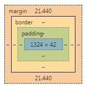 2a77305c3b581ddae8166fcc8b1def8f.png