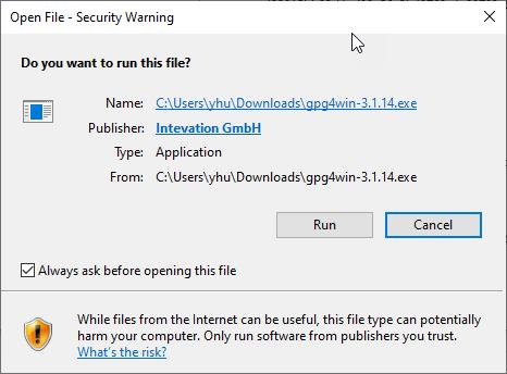 Gpg4win-windows-02
