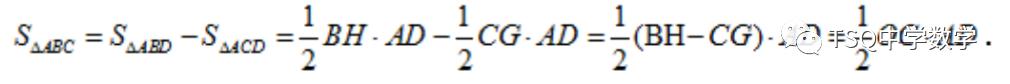 2abc2c5b88d57b3b02df7282d562f565.png