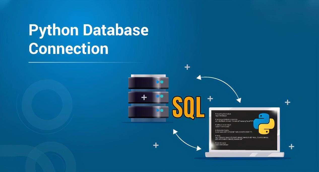 Python3 operation database mysql serial (four)