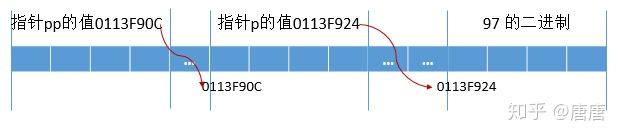 2b1bbf65340a403a5a2caef24ec66cae.png