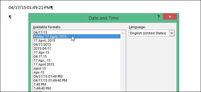 00_lead_image_default_date_and_time_formats