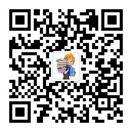 2b294ac606b249b08ff6b6dfae853b0d.png