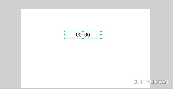 2bce3ca56feada4e6ee0524fb257ce83.png