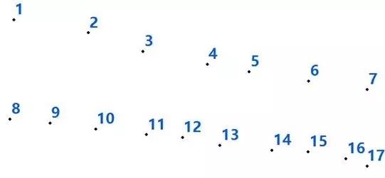 2bf80787da5fca8973353b78ca5c470b.png