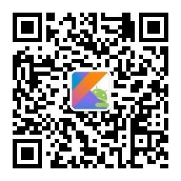 1233356-4cc10b922a41aa80