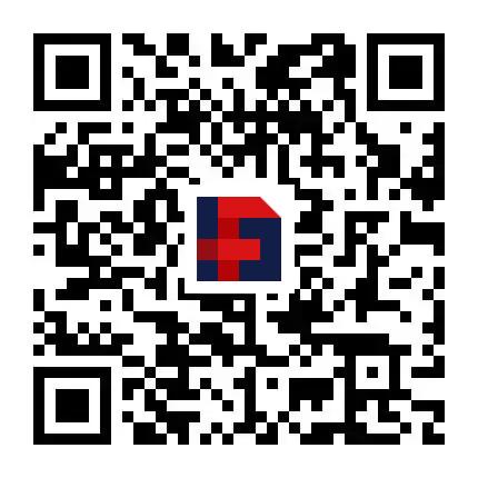 2c83b3179c76b459c76c3f01c91f7562.png