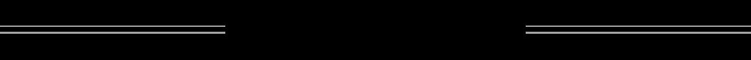 2c99662fd5118daa43a4bf87d3659925.png