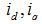 2ca00ce453cc252d68b693b41cc0d146.png