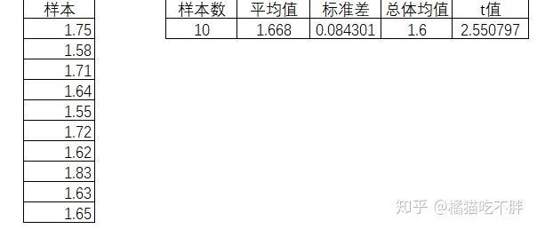 2cbc5786f85f5c43a32f542383216ab9.png