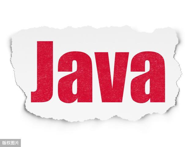 字节跳动四面一路坎坷但拿到offer,我的面试经验分享(Java研发)
