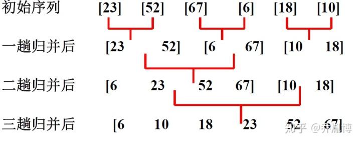 2cdacc937b9d9a423f63b8c3b39f7a41.png