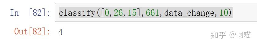 2ce14c3da7f2ee0f6b1111ab5d85b26d.png