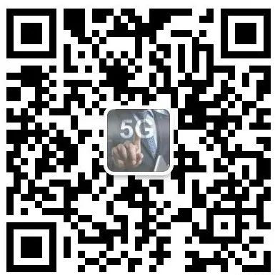 2cf415ec65b5a36caef17ccf13f00d64.png