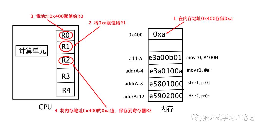 2d31a374d36b7d9c2f9eb1576d2768bd.png