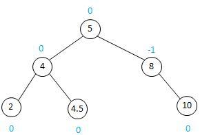 2d442a96c5618f67e4831c0c7fd60f5f.png