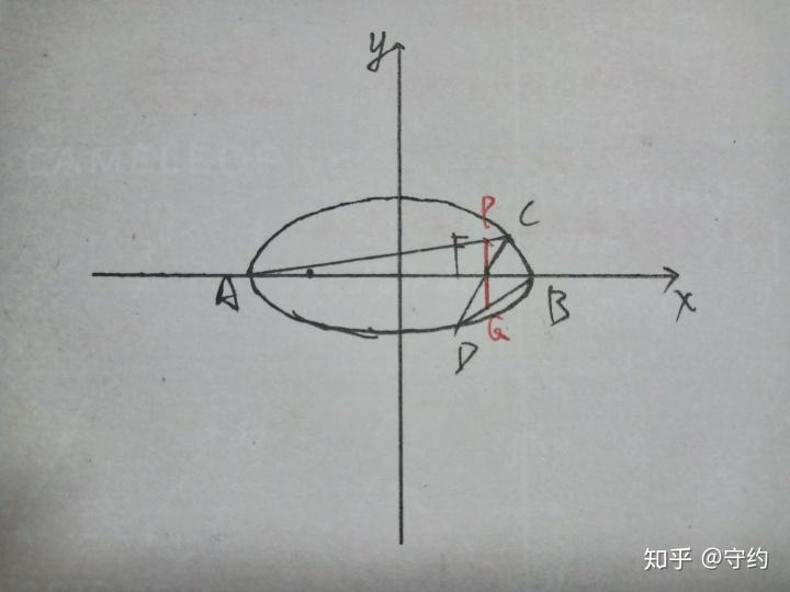 2d5349a3fb5c0641b2b281cf3486070a.png