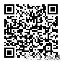 2d565f0f4552342e0fe81fca3fa87b27.png