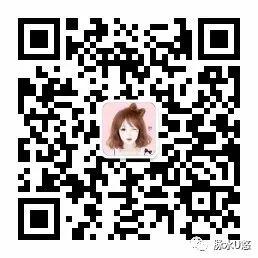 2d71ebacb7836184b50ba582b634c052.png