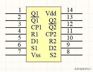2d748cdc3eee03f45819e86a0236bc2d.png
