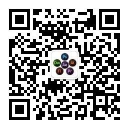 2d874ec88e836a6ad65c2b026237eaab.png