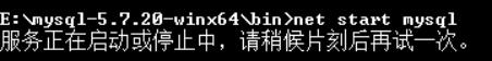 2dcde9ed2f35e6e821c8c14045d27f80.png