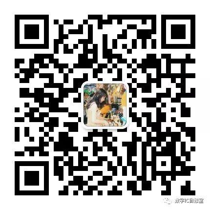2dfdad8ce26ed4636e1c6c18e94486a0.png