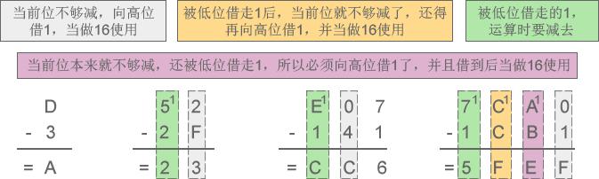 2e4cec3e8048f1ebf72c85efc799ef6b.png