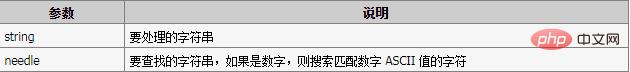 2e8fc3c90b807714e60a767d8d0675af.png
