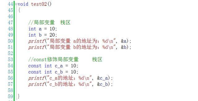 2ebcc5b554ce9a53f6cb9376f97c0cef.png