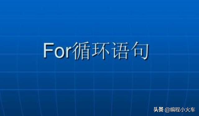 2ec13e1767361ad187b3fdb4fe5f70e6.png