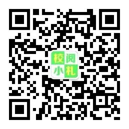 2f1b5759959b8dc0002f2e188bdf16e2.png