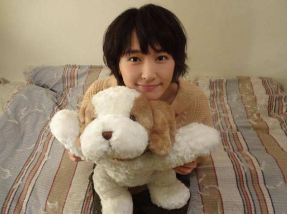小垣同学,图源:GAKKI