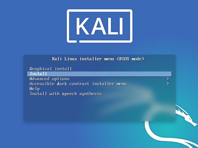 在云服务器上搭建公网kali linux2.0(图11)