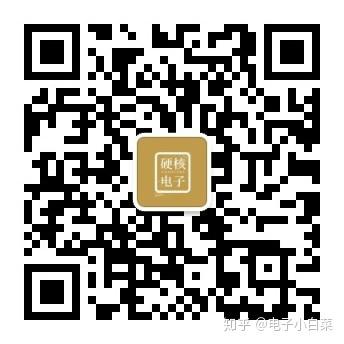 2f503620912dde1ba1ac3106a6648d32.png