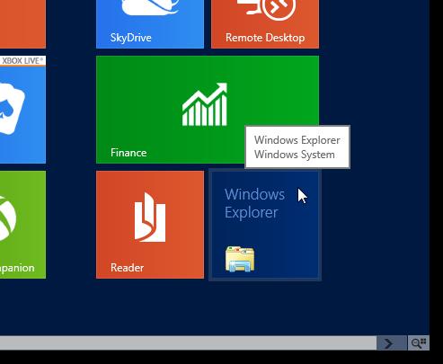 00a_opening_windows_explorer_on_start_screen
