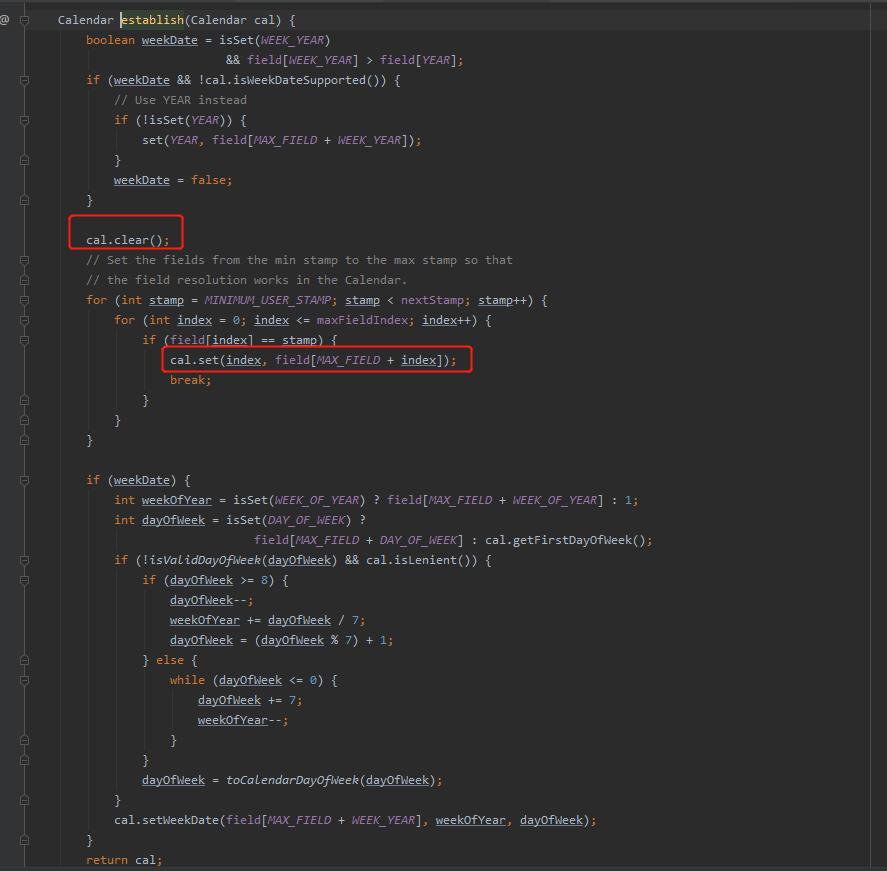 java的SimpleDateFormat线程不安全出问题了,虚竹教你多种解决方案(万字长文*建议收藏)