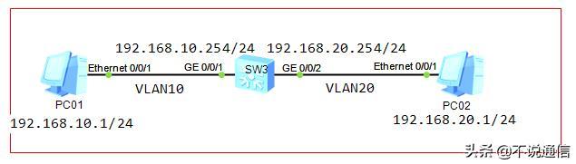 2fa67ce6229f98b0eceedff48973fa09.png