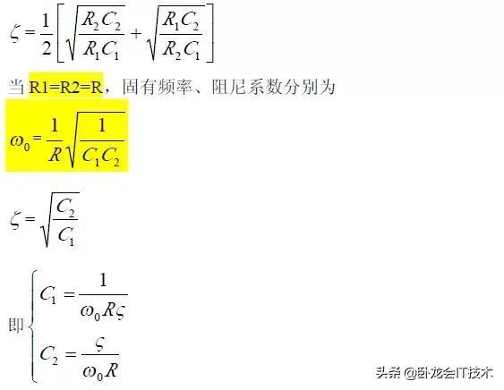 2fb0219e31c4f2058fb6fa325e484bcd.png