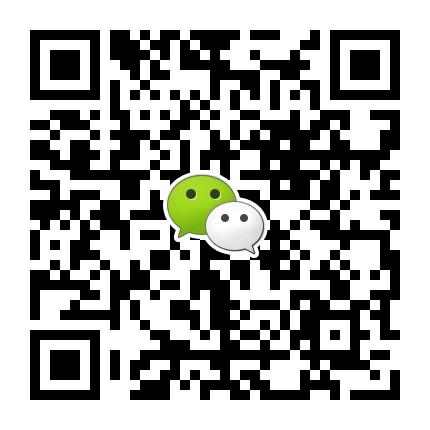 2fbe68c607c47122eef128d176570bab.png