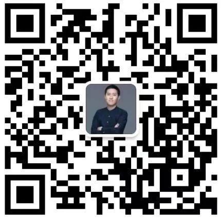 2ff49fb2f66c073991ed59ae6183c8ff.png