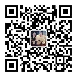 300ad661a9730b672adf4ee73bc3e380.png