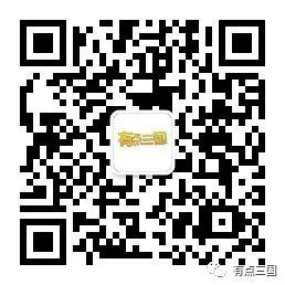 302407fc874434952dc8ba96053d68fd.png