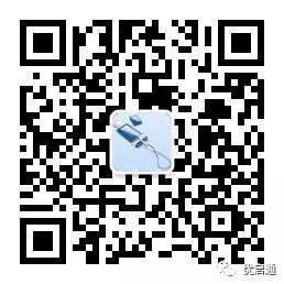 30eb898e9bda9327d5c46ac501bba2ac.png