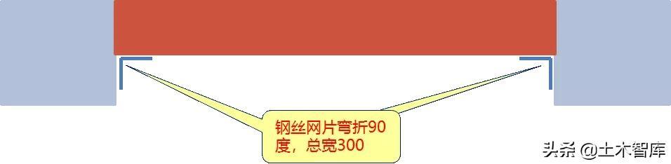 310d3051446304a2a95ec6e85a746f4c.png