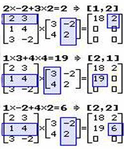 311f4367b4bdc87449ffd902ef78f407.png