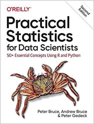   Best Data Science Books   Data Science Books   Best Data Science Books   Data Science Books