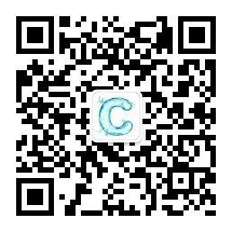 3135b8c0bd4900560719225804909326.png